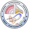 CTF Maryland logo
